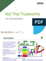 E371-S12-Not That Trustworthy.pdf