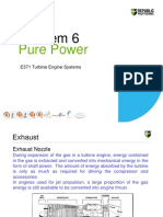E371-S06-Pure Power.pdf