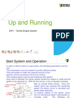 E371-S13-Up and Running.pdf