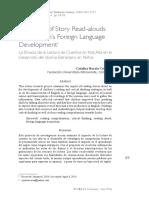 EJ1062717.pdf
