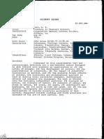 ED033855.pdf