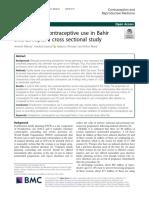 40834_2019_Article_99.pdf