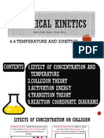 4.4 CHEMICAL KINETICS.pptx
