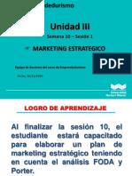 Sesion_10_-_Marketing (1)