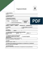 47 Área Administración - Análisis Organizacional