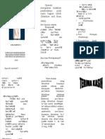 Dokumen.tips Leaflet Pre Operasi (1)