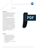 SPECSHEET-ENG-MQ 100L_REV_C.pdf
