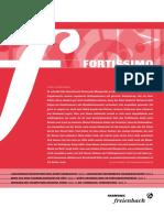 fortissimo_39_fk2016.pdf