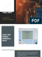 IMSP.pdf