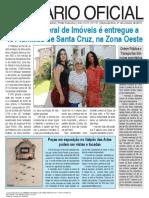 rio_de_janeiro_2019-10-21.pdf