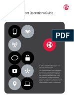 f5-edge-client-operations-guide.pdf