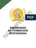 TRABAJO EMPRESA.pdf