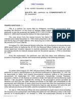 10. 120522-2004-Philippine_Journalists_Inc._v._Commissioner20180411-1159-1bb26tq.pdf