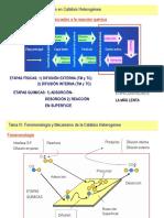 Tema 9A-Fenomenolog a y Mecanismo en Cat Lisis Heterog Nea Modo de Compatibilidad