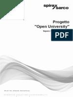 Vapore rete di ditribuzione_.pdf