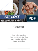 Fat-Loss-Meal-Plans.pdf