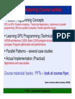 Accl Computing Module 1 (1)