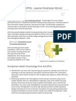 Psikologi First Aid PFA - Layanan Kesehatan Mental.pdf