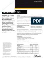 Wp-content Uploads Product-documents Global Flexicarb SEL
