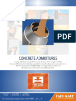 CONCRETE_ADMIXTURES (1).pdf