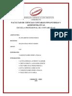 Trabajo Colaborativo II Unid Planeamiento Estrategico