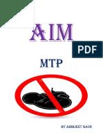 dokumen.tips_biology-investigatory-project-class-12 (2).docx