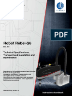 Comau_robot_rebel_s6_technical_specifications_transport_and_installation_and_maintenance.pdf