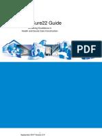 20170516 the ProCure22 Guide Version 2.0