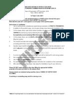 Document_Pdf_327.pdf
