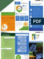 PSF Brochure