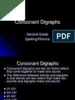 Consonant_digraphs.ppt
