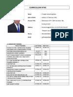 emailing_curriullum_vitae_rev1.pdf