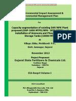 GSFC_JMN30_EIA1.PDF