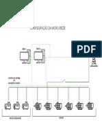 Micro rede  Vale.pdf