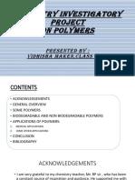 CHEMISTRY INVESTIGATORY PROJECT.pptx