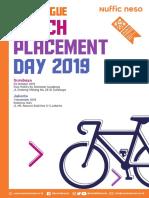 DPD_Catalog_05.pdf