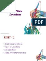 Retail Unit 2