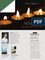 Advento_Esperanca que Transforma.pdf