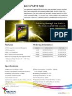 Datasheet_SX900_EN_20150427