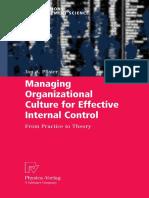 2009_Book_ManagingOrganizationalCultureF.pdf
