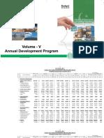 232960192-SINDH-BUDGET-2014-15.pdf