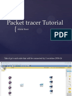 packettracertutorial-131028062820-phpapp01.pdf