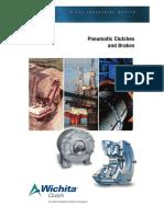 20146-WICHITA-PH-D-E-0616.pdf