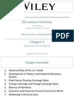 ch03 - Financial Environment.ppt