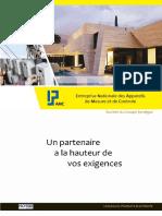 catalogue AMC Produits  Electricité.pdf