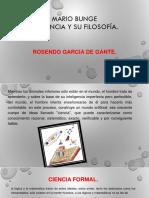 Vdocuments.mx Mario Bunge