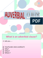 Adverbial Clause.pptx