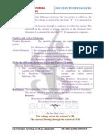 AC-CIRCUITS.pdf