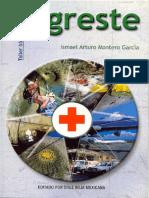 Taller_basico_de_rescate_agreste.pdf