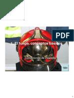 05.TEORIA-DEL-FUEGO.pdf